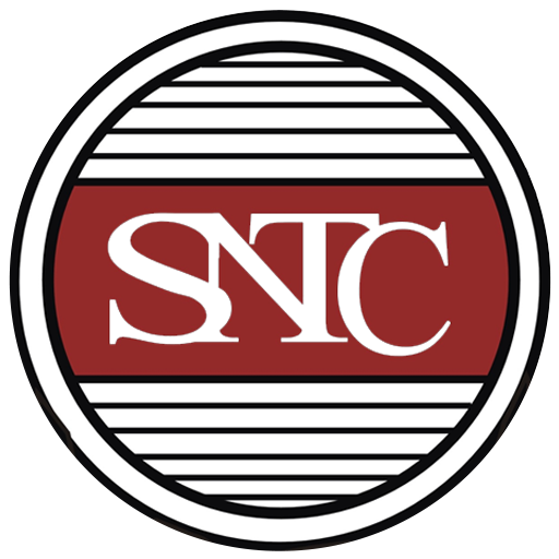 Shuswap Nation Tribal Council (SNTC)