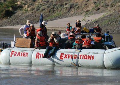 Fraser-River-Raft-640x428
